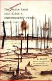 The Annotated Waste Land with Eliot's Contemporary Prose, T. S. Eliot, 0300119941
