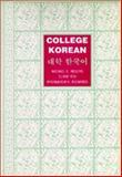 College Korean 9780520069947