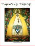 Linden Lane Magazine - Autumn Otoño 2012, Belkis Padilla, 1480139947
