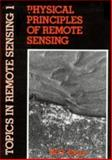 Physical Principles of Remote Sensing, Rees, W. G., 0521359945