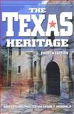 The Texas Heritage 4th Edition