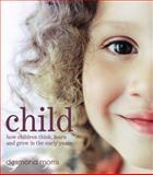 Child, Desmond Morris, 060061994X