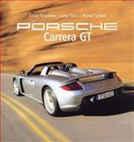 Porsche Carrera GT, Elmar Brummer and Elmar Jutt, 0760319944