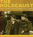 Holocaust, David Engel, 1408249944