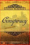Conspiracy, Lindsay Buroker, 1477489940