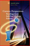 Current Perspectives 1st Edition