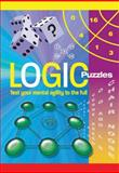 Logic Puzzles, Book Sales, Inc. Staff, 0785819959