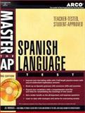 Spanish, Living Language Staff, 0768909953