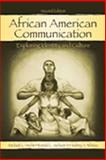 African American Communication : Identity and Cultural Interpretation, Hecht, Michael L. and Jackson, Ronald L., 080583995X