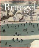 Bruegel in Detail, Manfred Sellink, 141970995X
