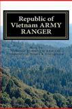 Republic of Vietnam ARMY RANGER, Hieu Vu, 1456579959