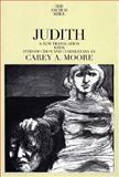 Judith, Moore, Carey A., 0300139950