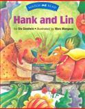 Hank and Lin Level 1. 2, Stu Goodwin, 0395739950