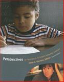 Perspectives on Teaching K-12 English Language Learners, GOVONI, 053647995X