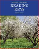 Reading Keys, Flemming, Laraine E., 1133589952