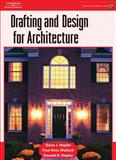 Drafting and Design for Architecture, Wallach, Paul Ross and Hepler, Dana J., 1401879950