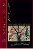 Gendered Lives : Communication, Gender, and Culture, Wood, Julia T., 1428229957