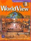 WorldView, Le Maistre, Simon and Lewis, Carina, 0131839950