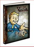 Fallout New Vegas Collector's Edition, David Hodgson, 0307469956
