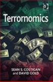 Terrornomics, Sean S. Costigan, 0754649954