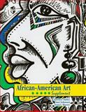 African-American Art Supplement, Talley, Clarence and Johnson, Ann, 0757549950