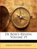 De Bow's Review, , 1144779952