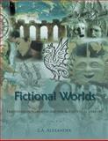 Fictional Worlds, L. Alexander, 1492719951