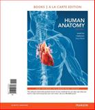 Human Anatomy, Books a la Carte Plus MasteringA&P with EText -- Access Card Package, Martini, Frederic H. and Timmons, Michael J., 032190995X