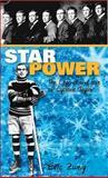 Star Power, Eric Zweig, 1550289950