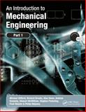 An Introduction to Mechanical Engineering, Clifford, Michael and Simmons, Kathy, 0340939958