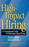 High-Impact Hiring
