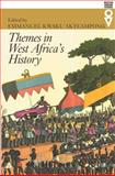 Themes in West Africa's History, , 085255995X