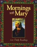 Mornings with Mary, , 0892839953