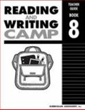 Reading and Writing Camp : Book 8,, 076091995X