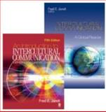 Intercultural Communication Text and Reader Bundle, Jandt, Fred, 1412949955