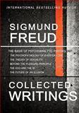 Sigmund Freud Collected Writings, Sigmund Freud, 1453609954
