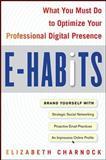 E-Habits, Elizabeth Charnock, 0071629955