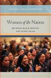 Women of the Nation, Dawn-Marie Gibson and Jamillah Karim, 0814769950