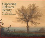 Capturing Nature's Beauty, Edouard Kopp, 0892369957