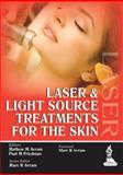 Lasers and Light Source Treatment for the Skin, Avram, Marc R. and M, Avram Mathew, 9350909952