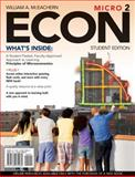 ECON for Microeconomics 2nd Edition