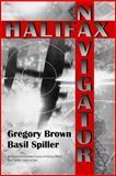 Halifax Navigator, Gregory Brown, 1490599967