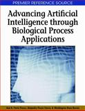 Advancing Artificial Intelligence Through Biological Process Applications, Porto Pazos, Ana B., 1599049961