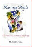 Knowing People, Lovaglia, Michael J., 0073039969