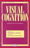 Visual Selective Attention : A Special Issue of Visual Cognition, Bundesen, H., 0863779964