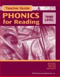 Phonics for Reading, Anita Archer and James Flood, 089187996X
