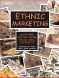 Ethnic Marketing : Accepting the Challenge of Cultural Diversity, Pires, Guilherme Dias and Stanton, John, 1861529961