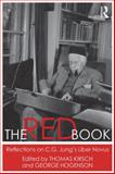 The Red Book: Reflections on C. G. Jung's Liber Novus, , 0415659965