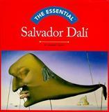 Salvador Dali, Goff, Robert, 0836269969