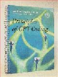 Principles of CPT Coding, American Medical Association Staff, 0899709966